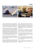 HOLDER DET - HOLDES DET? - Byfornyelsesdatabasen - Page 7
