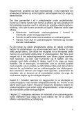 Overgang fra skole til arbejdsmarkedet Individuelle ... - Page 6
