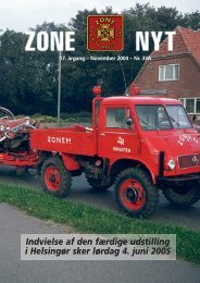 Zonen 33A.pdf - Zone-Redningskorpsets