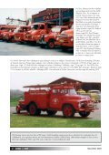 Zonen 33A.pdf - Zone-Redningskorpsets - Page 2