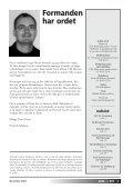 Zonen 33A.pdf - Zone-Redningskorpsets - Page 3