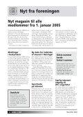 Zonen 33A.pdf - Zone-Redningskorpsets - Page 4