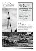 Zonen 33A.pdf - Zone-Redningskorpsets - Page 5