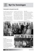 Zonen 33A.pdf - Zone-Redningskorpsets - Page 6