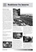Zonen 33A.pdf - Zone-Redningskorpsets - Page 7