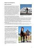 Budstikka Sommer 2011 - Page 5