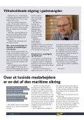3108#Hav&Kaj 07_01_12.indd - Esbjerg Havn - Page 2