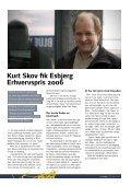 3108#Hav&Kaj 07_01_12.indd - Esbjerg Havn - Page 5