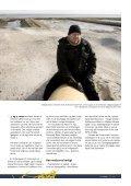 3108#Hav&Kaj 07_01_12.indd - Esbjerg Havn - Page 7