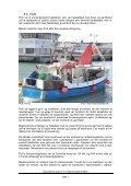 SØULYKKESRAPPORT PUK Forlis 28. februar 2011 - Den Maritime ... - Page 7
