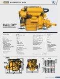 MOTORER OG RUNDT OM MOTOREN - Vetus-Online.com - Page 3