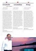 POLNISCH_AKTUELLxxxGarden Paradiso_Broschuere_Neu2.indd - Page 3