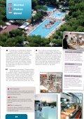 POLNISCH_AKTUELLxxxGarden Paradiso_Broschuere_Neu2.indd - Page 4