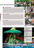 POLNISCH_AKTUELLxxxGarden Paradiso_Broschuere_Neu2.indd - Page 5