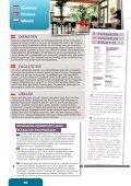POLNISCH_AKTUELLxxxGarden Paradiso_Broschuere_Neu2.indd - Page 6