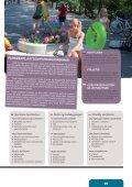 POLNISCH_AKTUELLxxxGarden Paradiso_Broschuere_Neu2.indd - Page 7