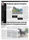 Racing News nr 92 - Page 2