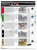 Racing News nr 92 - Page 3