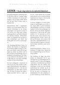 Februar 2008 - FN-forbundet - Page 3