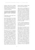 Februar 2008 - FN-forbundet - Page 4