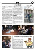 mok09 samlet Markus.indd - Page 3