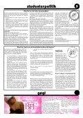 mok09 samlet Markus.indd - Page 5