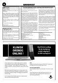 mok09 samlet Markus.indd - Page 6