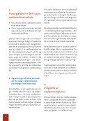 Nødberedskab - Etf's vejledning (pdf) - Ergoterapeutforeningen - Page 4