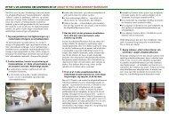 PJECE Ansatte fra arbejdskraftbureauer.pdf - Nnf
