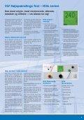 B2 High Voltage produktoverblik - DESITEK A/S - Page 3