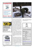 Gardehusaren - Forsvarskommandoen - Page 4
