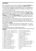 Selvforsvarskompendie - Odder Taekwondo Klub - Page 2