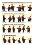 Selvforsvarskompendie - Odder Taekwondo Klub - Page 3