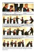Selvforsvarskompendie - Odder Taekwondo Klub - Page 5