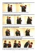 Selvforsvarskompendie - Odder Taekwondo Klub - Page 7