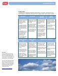 cloudprotection for mail og web - CSC - Page 2
