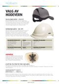 Hodevern - Univern AS - Page 2