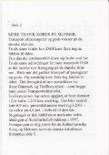 2012 - Juli - Landsforeningen Danmarks Jernbaner - Page 3
