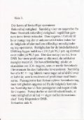2012 - Juli - Landsforeningen Danmarks Jernbaner - Page 4