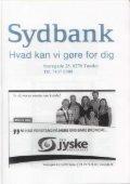 2012 - Juli - Landsforeningen Danmarks Jernbaner - Page 5