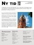gudstjeneste - Herning Kirkes hjemmeside - Page 3