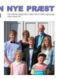 gudstjeneste - Herning Kirkes hjemmeside - Page 5
