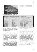 En konvojs undergang - Page 5