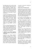 En konvojs undergang - Page 6