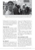 TYVERI AF VAND - Dansk-Palæstinensisk Venskabsforening - Page 3