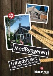 103910 MedByg brochure.indd - Kalmar-huse