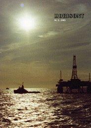 nr 3-2005.qxd - Handelsflådens Velfærdsråd