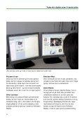 nr 3-2005.qxd - Handelsflådens Velfærdsråd - Page 4