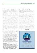 nr 3-2005.qxd - Handelsflådens Velfærdsråd - Page 6