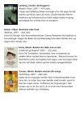 Årets bøger 2007 - krimi og spænding - Vejle Bibliotekerne - Page 7